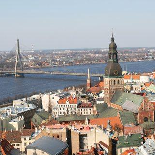 Baltic Sea Region photo 3
