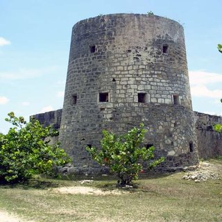 Barbuda photo 16