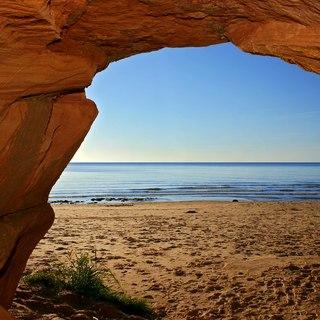 Baltic Sea Region photo 6