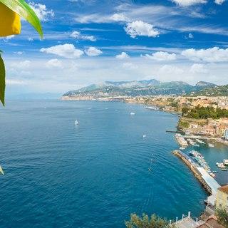 Amalfi photo 6