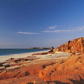 The Kimberley photo 9