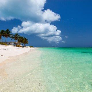 Anegada Island photo 12