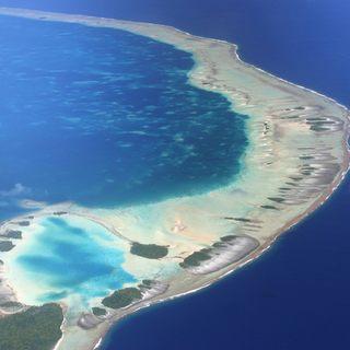 French Polynesia photo 9