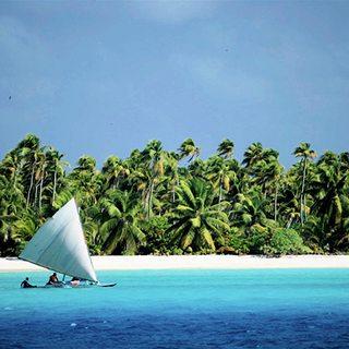 Marshall Islands photo 4