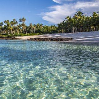 Cooper Island photo 5
