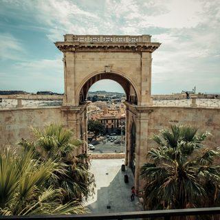Cagliari photo 14