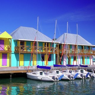 Leeward Islands photo 5