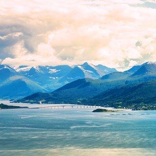 Frænfjorden photo 12