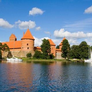 Baltic Sea Region photo 9