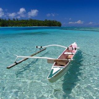 French Polynesia photo 10