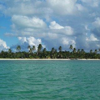 Andros Island photo 9