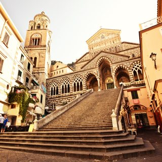 Amalfi photo 5