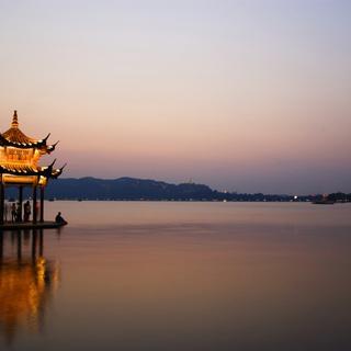 Asia photo 2