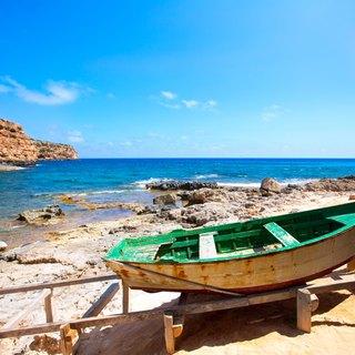 Formentera photo 14