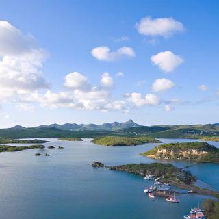 Curacao photo 14