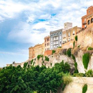 Cagliari photo 7