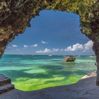Rum Cay photo 10