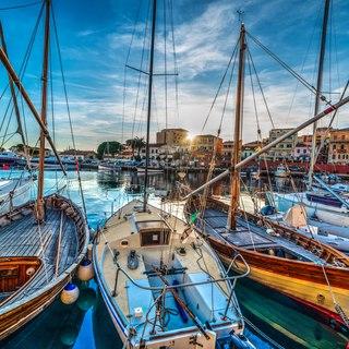 La Maddalena photo 6
