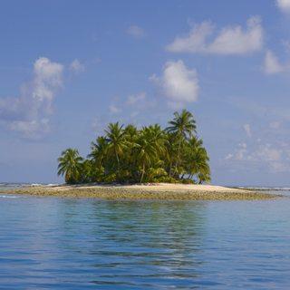 Marshall Islands photo 14