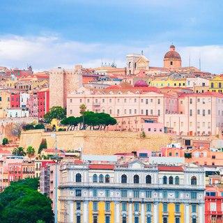 Cagliari photo 11