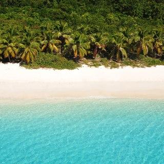 Cooper Island photo 11