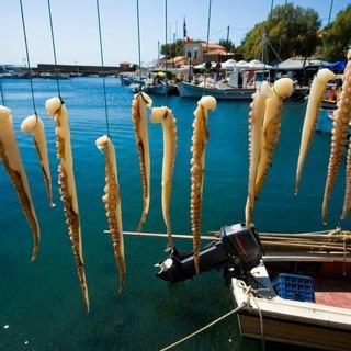 Aegean Islands photo 9