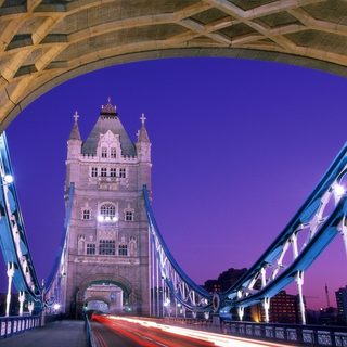 England photo 5
