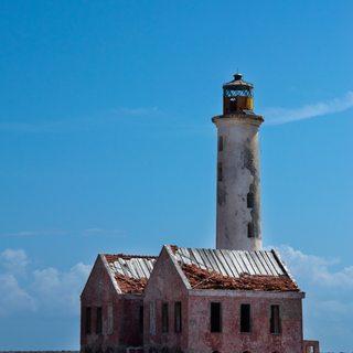 Curacao photo 10