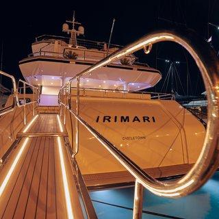 Irimari photo 70