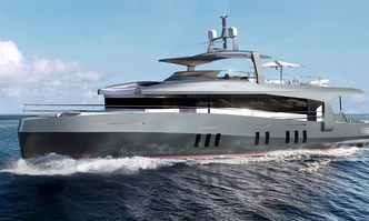 Timeless yacht charter Timeless Yacht SP Motor Yacht
