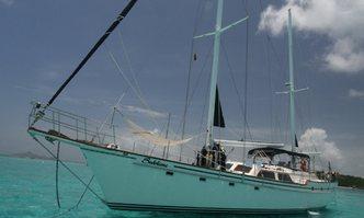 Sublime yacht charter Custom Motor Yacht