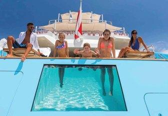 axioma swimming pools