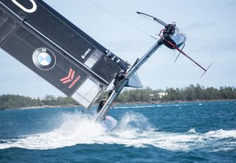 The ultimate guide to the 35th America's Cup photo 18
