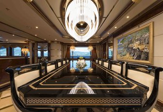 5 Top Superyacht Charters In Cuba photo 10
