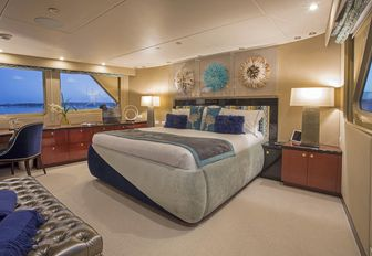 7 of the best superyachts still available for Thanksgiving 2019 yacht charters photo 12