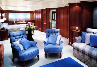 Ten Top Charter Yachts for 2015 photo 15