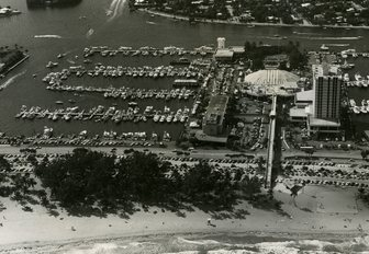 Fort Lauderdale Boat Show to celebrate 60th anniversary this year photo 6