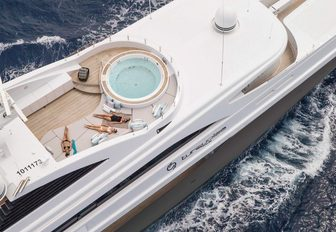 A Preview Of FLIBS 2017 photo 3