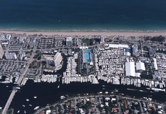 Fort Lauderdale Boat Show to celebrate 60th anniversary this year photo 9
