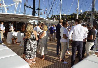 News update: Monaco Yacht Show 2018 photo 3