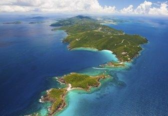 us virgin islands st thomas