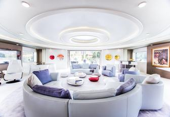 10 of the Best Yachts Set For South East Asia Charters in 2016 photo 42