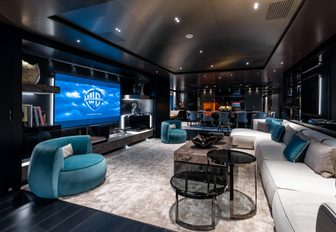 The top 5 must-see charter yachts at the Superyacht Show 2019 photo 6