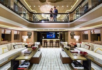 5 Top Superyacht Charters In Cuba photo 7