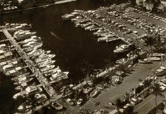 Fort Lauderdale Boat Show to celebrate 60th anniversary this year photo 5