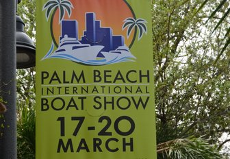 Palm Beach Boat Show 2016: The Round-Up photo 7