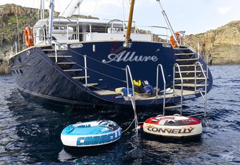 Last chance to book penalty-free yacht charter vacations on selected superyachts photo 12
