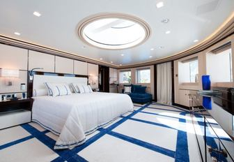 5 Top Superyacht Charters In Cuba photo 6