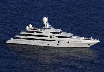 A Preview Of FLIBS 2017 photo 2