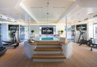 7 of the best superyachts still available for Thanksgiving 2019 yacht charters photo 26